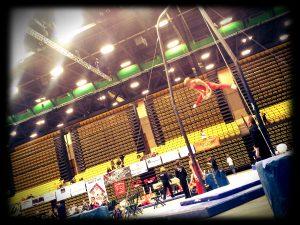 JKPSports-SportSamples (13)