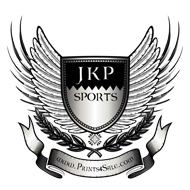 JKPSportsWhite-P4S190X190