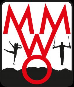 MMWO logo