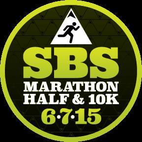SBmarathon
