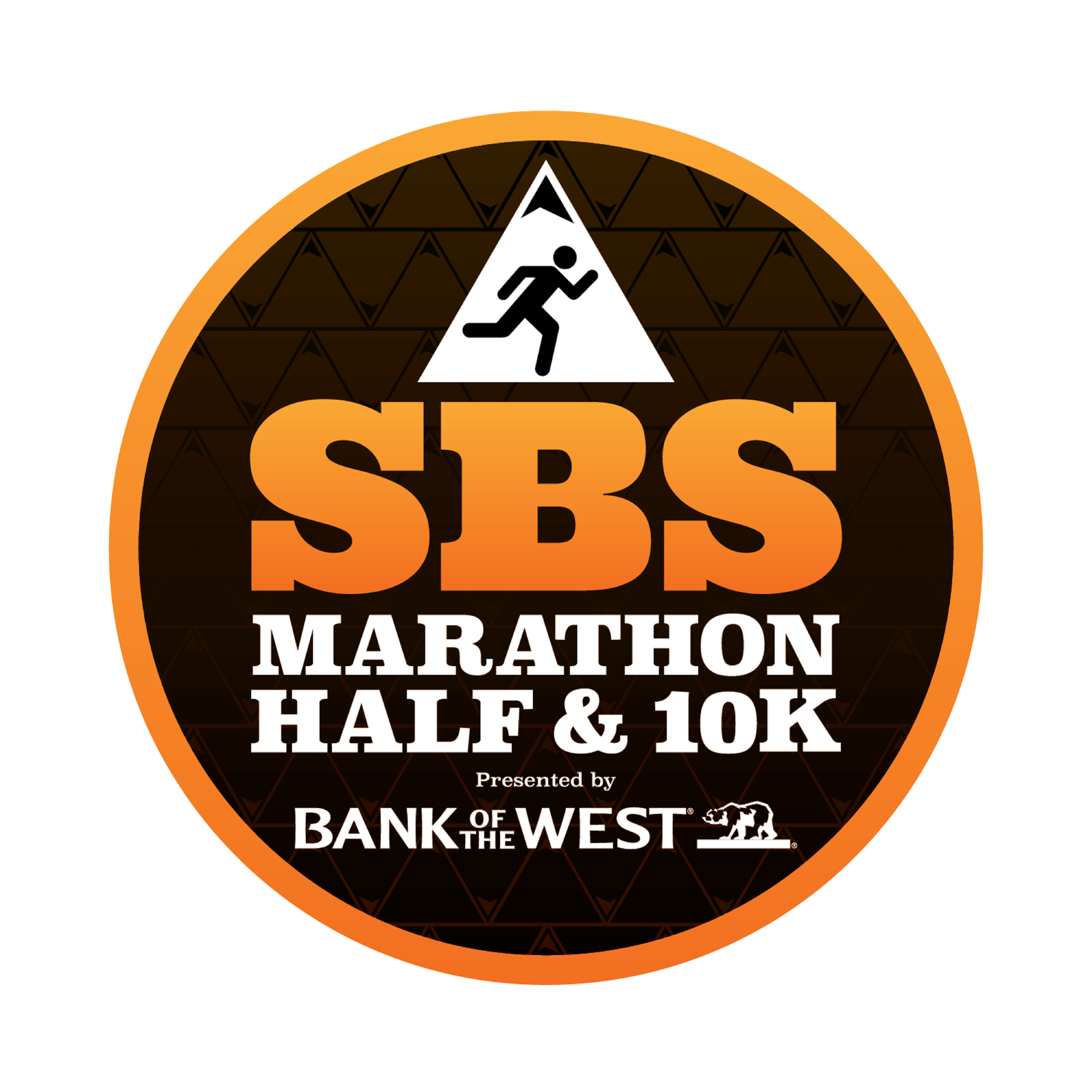 UPDATED_SBSMarathon_Logo_BO_BOW_16-01