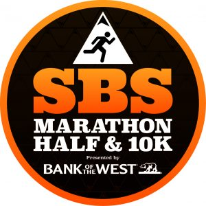 UPDATED_SBSMarathon_Logo_BO_BOW_16