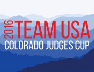 judges-cup-2016