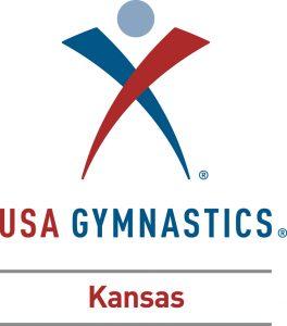 usa-gym-color-logo-ks-11