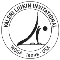 vl_logo2__small1